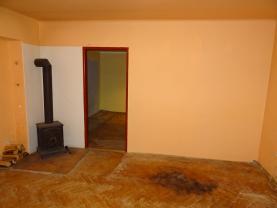 (Prodej, byt 2+1, 68 m2, Komárov), foto 4/13