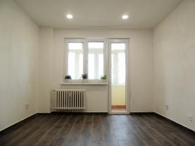 (Prodej, byt 2+1, 56 m2, Karviná - Ráj, ul. Božkova), foto 3/21