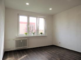 (Prodej, byt 2+1, 56 m2, Karviná - Ráj, ul. Božkova), foto 4/21