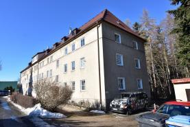 Prodej, byt 4+1 OV, 89 m2, Liberec, ul. Frimlova