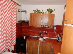 Prodej, byt 3+1, 61 m2, DV, Hlučín, ul. Hornická
