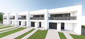 Prodej, rodinný dům, 5+kk, 140 m2, Ostrava, ul. Podsedliště