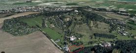 Prodej, pole, 2629 m2, Krnov