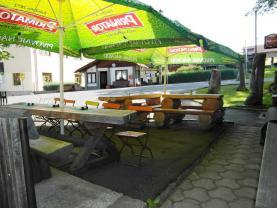 (Prodej, restaurace, 597 m2, Česká Čermná), foto 4/26
