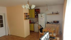 (Prodej, byt 1+ kk/L, 50m2, Praha 8 Troja), foto 2/20