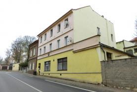 Pronájem, restaurace, 95 m2, Bílina, ul. Mostecká