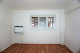 Prodej, byt 2+1, 42 m2, Praha 3 - Žižkov, ul. Biskupcova