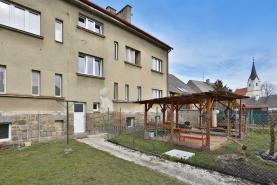 (Prodej, nájemní dům, Janovice nad Úhlavou, ul. Podsedky), foto 2/19