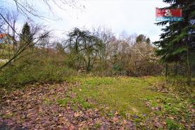 Prodej, pozemek 1200 m2, Kostelec nad Černými Lesy