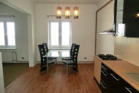 Pronájem, byt 2+kk, 60 m2, Ostrava - Hrabůvka ul. Edisonova