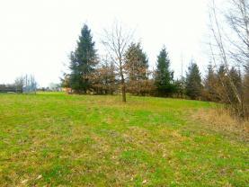 (Prodej, pole, 1550 m2, Horní Bludovice), foto 2/4