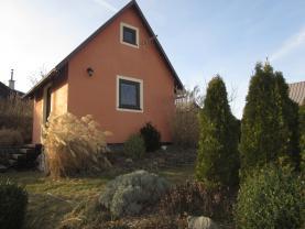 Prodej, chata, Suchdol nad Odrou, Kletné