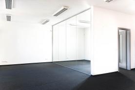 (Pronájem, kancelářské prostory, 227 m2, Praha 5 - Stodůlky), foto 2/12