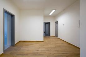 (Pronájem, kancelářské prostory, 227 m2, Praha 5 - Stodůlky), foto 4/12