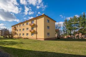 Prodej, byt 2+1, 58 m2, Kladno, ul. Otevřená