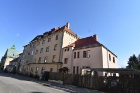 Prodej, byt 2+kk, Liberec, ul. Americká