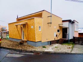 Prodej, rodinný dům, 90 m2, Ostrava, ul. Hlavní