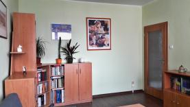 Prodej, byt 3+1, Olomouc, ul. Schweitzerova