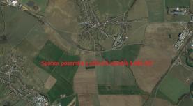 Prodej, pole, 5641 m2, Zlechov