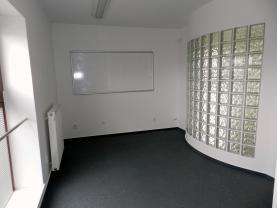 (Pronájem, kancelářské prostory, 95 m2, Ostrava - Zábřeh), foto 4/9