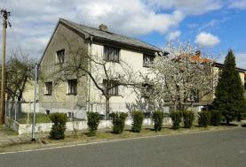 Prodej, rodinný dům, 345 m², Lysá nad Labem, ul. Máchova