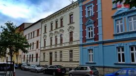 Pronájem, kancelářské prostory, 20 m2, Plzeň, ul. Na Jíkalce