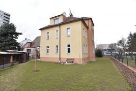 Prodej, byt 3+1, 77 m2, Hradec Králové, ul. Bratří Štefanů