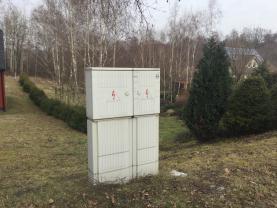 (Prodej, stavební pozemek, 1633 m2, Bohumín), foto 3/12