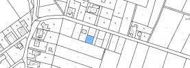 Prodej, stavební parcela, Loukovec