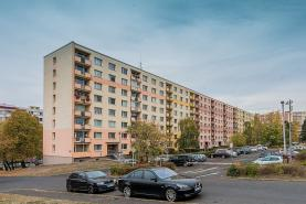 Prodej, byt 3+1, Ústí nad Labem, ul. Glennova