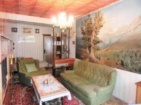 (Prodej, byt 2+1, 53 m2, Sokolov, ul. Heyrovského), foto 3/13