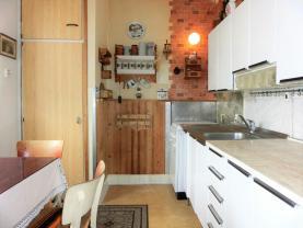 (Prodej, byt 2+1, 53 m2, Sokolov, ul. Heyrovského), foto 2/13