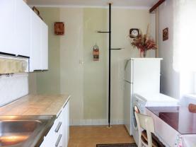 (Prodej, byt 2+1, 53 m2, Sokolov, ul. Heyrovského), foto 4/13
