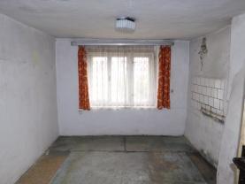 Místnost (Prodej, zemědělský objekt, 873 m2, Zbrašín), foto 4/21