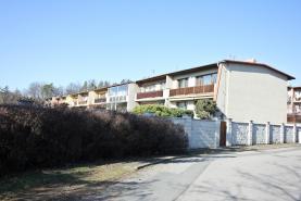 Prodej, rodinný dům, 284 m2, Kutná Hora, ul. Na Výsluní