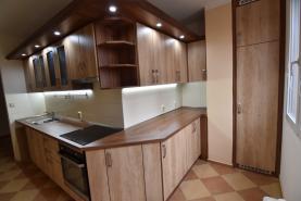 (Prodej, byt 3+1, Plzeň, 69 m2, ul. Vojanova), foto 4/21