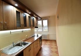 (Prodej, byt 3+1, Plzeň, 69 m2, ul. Vojanova), foto 3/21
