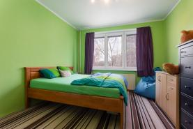 (Prodej, byt 2+1, 58 m2, Ostrava - Zábřeh, ul. Tylova), foto 2/16