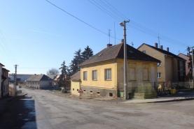 Prodej, chalupa 2+1, 192 m2, Kozojedy