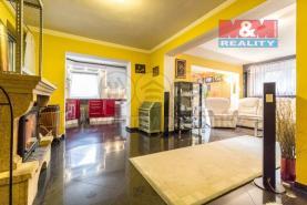 Prodej, rodinný dům, 188 m2, Jevany (Prodej, rodinný dům 4+kk, 188 m2, Jevany), foto 2/22