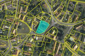 Prodej, rodinný dům 72 m2, Choteč u Lázní Bělohrad (Prodej, rodinný dům 72 m2, Choteč u Lázní Bělohrad), foto 2/9