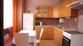 (Prodej, byt 4+1, 76 m2, DV, Chomutov, ul. Kamenný vrch), foto 2/18