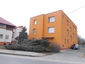 Prodej, byt 3+1, 62 m2, Otice, ul. Hlavní
