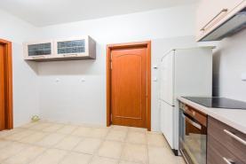 Kuchyně 1.1 (Prodej, komerční prostory, 155 m2, Litoměřice, ul. Dómská), foto 4/17
