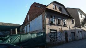 Prodej, obchodní objekt, Česká Třebová