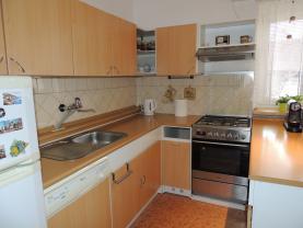 (Prodej, rodinný dům 6+2, 230 m2, Ostrava - Polanka), foto 3/33