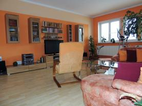 (Prodej, rodinný dům 6+2, 230 m2, Ostrava - Polanka), foto 2/33