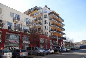 Prodej, byt 3+kk, Praha 9 - Vysočany, ul. Kabešova