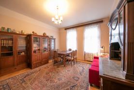 (Prodej, rodinný dům, 292 m2, Olomouc, ul. Gorkého), foto 3/22