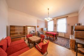 (Prodej, rodinný dům, 292 m2, Olomouc, ul. Gorkého), foto 2/22
